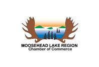 Moosehead Lake Chamber of Commerce