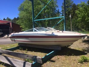 Boat Sales | Moosehead Lake | Beaver Cove Marina Brokers